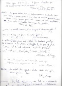 livre d'or_0006
