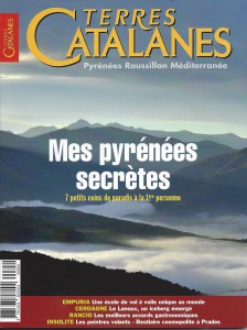 terres-catalanes-1