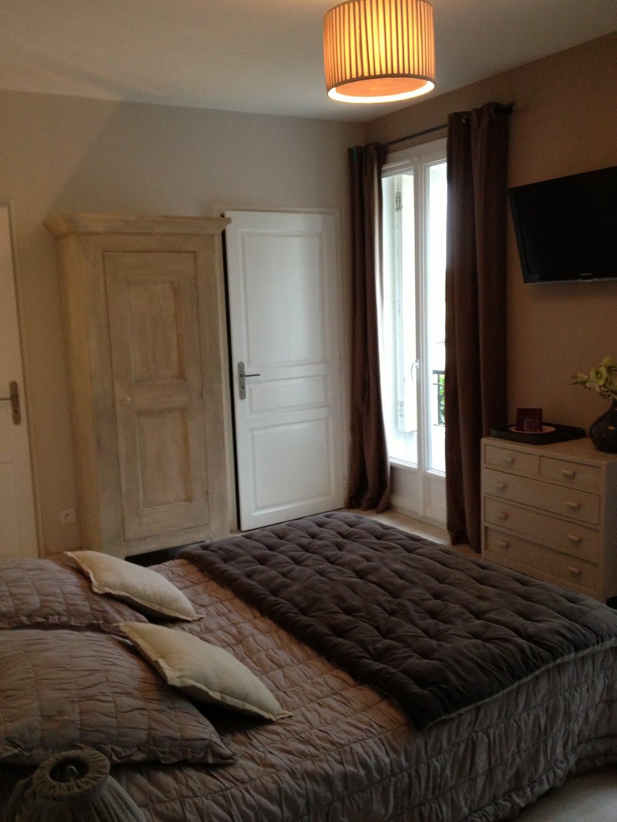 Cette Chambre Du0027hôte Idéalement Située à Proximité De Collioure Vous  Enchantera Par Les Prestations De La Demeure De Charme.